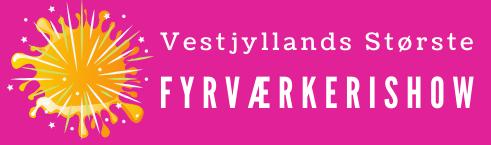 Vestjyllands Største Fyrværkerishow