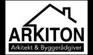 ARKITON